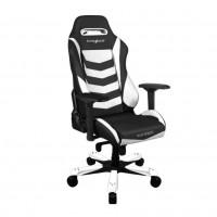 Кресло офисное Dxracer Iron OH/IS166/NW