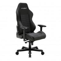 Кресло геймерское Dxracer Iron OH/IS132/N