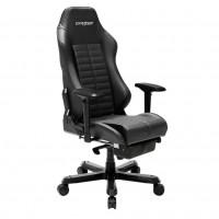Кресло офисное Dxracer Iron OH/IA133/N