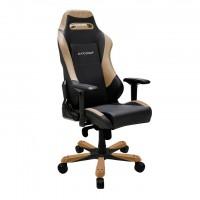 Кресло геймерское Dxracer Iron OH/IS11/NC