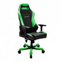 Кресло офисное Dxracer Iron OH/IS11/NE