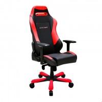 Кресло офисное Dxracer Iron OH/IS11/NR