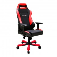 Кресло Dxracer OH/IS11/NR