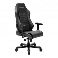 Кресло геймерское Dxracer Iron OH/IS133/N