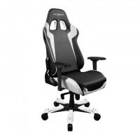 Кресло геймерское Dxracer King OH/KS00/NW