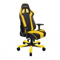 Кресло игровое Dxracer King OH/KS06/NY