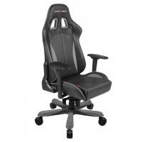 Кресло геймерское Dxracer King OH/KS57/NG