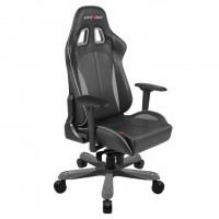 Кресло Dxracer King OH/KS57/NG