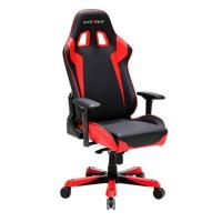 Кресло игровое Dxracer King OH/KS00/NR