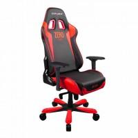 Кресло геймерское Dxracer King OH/KS00/NR Zero
