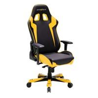 Кресло геймерское Dxracer King OH/KS00/NY