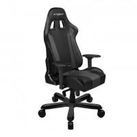Кресло геймерское King Dxracer OH/KS06/N