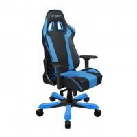 Кресло геймерское King Dxracer OH/KS06/NB
