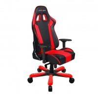 Кресло геймерское Dxracer King OH/KS06/NR