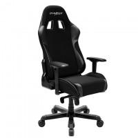 Кресло геймерское King Dxracer OH/KS11/N