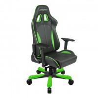 Кресло геймерское Dxracer King OH/KS57/NE