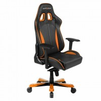 Кресло Dxracer King OH/KB57/NO
