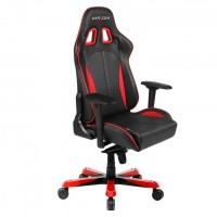 Кресло геймерское Dxracer King OH/KS57/NR