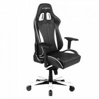 Кресло геймерское Dxracer King OH/KS57/NW