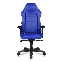 Кресло Dxracer Masrer series DMC/D233S/B