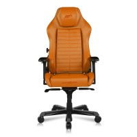Кресло Dxracer Masrer series DMC/D233S/O