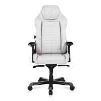 Кресло офисное Dxracer Masrer series DMC/D233S/W