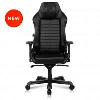 Кресло Dxracer Masrer series DMC/D233S/N