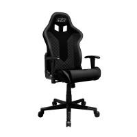 Кресло геймерское Dxracer Nex EC/OK01/N
