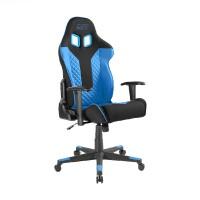 Кресло игровое Dxracer Nex EC/OK01/NB