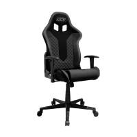 Кресло игровое Dxracer Nex EC/OK01/NG