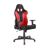 Кресло геймерское Dxracer Nex EC/OK01/NR