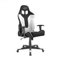 Кресло игровое Dxracer Nex EC/OK01/NW