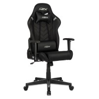 Кресло игровое Dxracer Nex EC/OK134/N