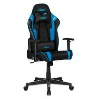 Кресло игровое Dxracer Nex EC/OK134/NB