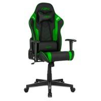 Кресло геймерское Dxracer Nex EC/OK134/NE