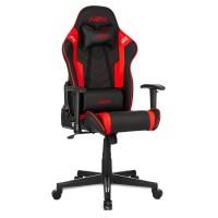 Кресло игровое Dxracer Nex EC/OK134/NR
