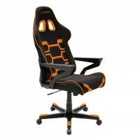 Кресло Dxracer OH/OC168/NO