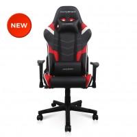 Кресло геймерское Dxracer P series OH/PC188/NR