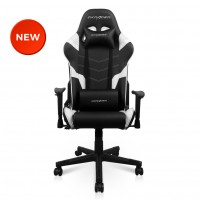 Кресло Dxracer P series OH/PC188/NW