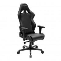 Кресло геймерское Dxracer Racing OH/RV001/N