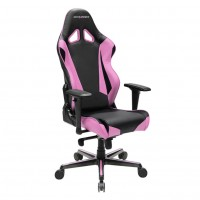 Кресло Dxracer Racing OH/RV001/NP