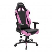 Кресло геймерское Dxracer Racing OH/RV001/NP