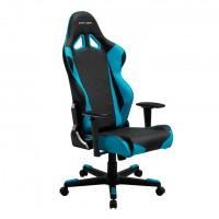 Кресло геймерское Dxracer Racing OH/RW0/NB