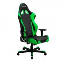 Кресло Dxracer OH/RW0/NE