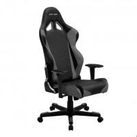Кресло геймерское Dxracer Racing OH/RW0/NG