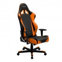 Кресло геймерское Dxracer Racing OH/RW0/NO