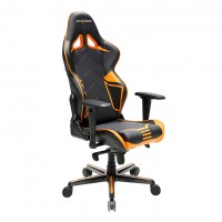 Кресло Dxracer Racing OH/RV131/NO
