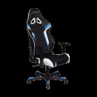 Кресло Dxracer OH/RW288/NBW
