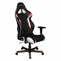 Кресло Dxracer Racing OH/RW288/NRW