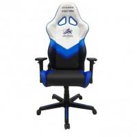 Кресло Dxracer Racing OH/RZ32/WNB Vega Squadron